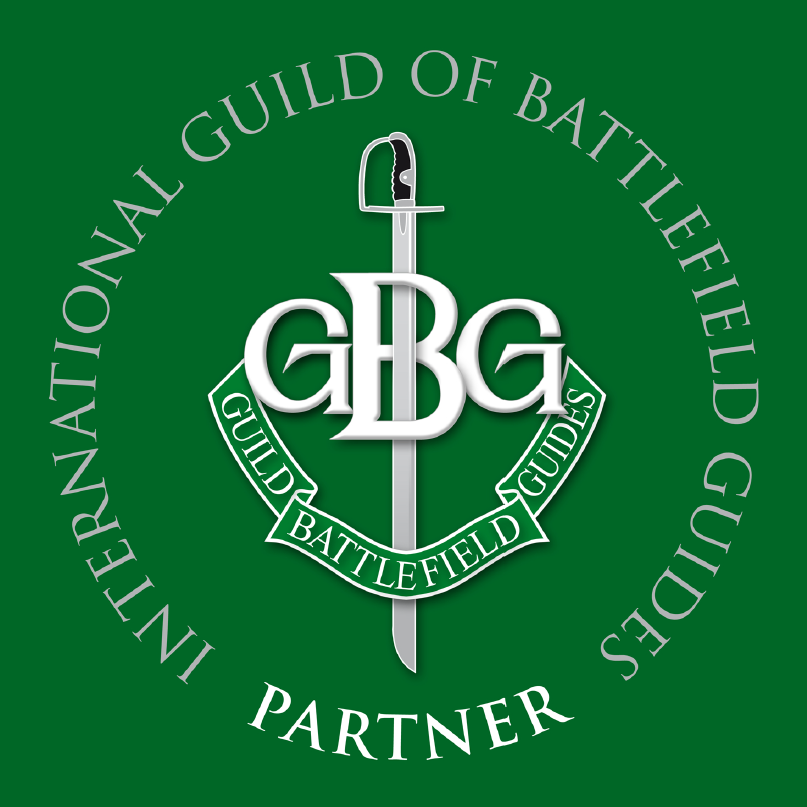Guild Partner Logo